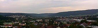 lohr-webcam-19-08-2016-19:40