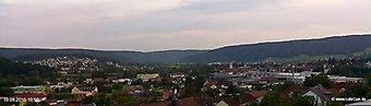 lohr-webcam-19-08-2016-19:50