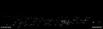 lohr-webcam-20-08-2016-02:00