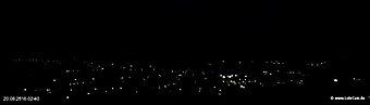 lohr-webcam-20-08-2016-02:40