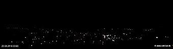 lohr-webcam-20-08-2016-03:30