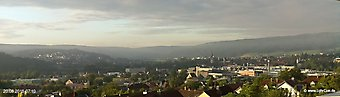 lohr-webcam-20-08-2016-07:10
