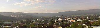 lohr-webcam-20-08-2016-08:00