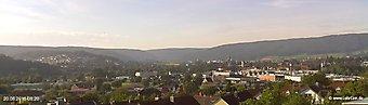 lohr-webcam-20-08-2016-08:20