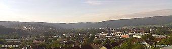 lohr-webcam-20-08-2016-08:30