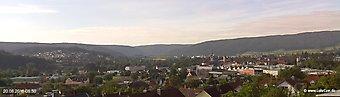 lohr-webcam-20-08-2016-08:50