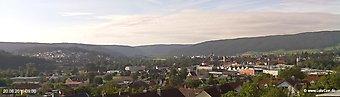 lohr-webcam-20-08-2016-09:00