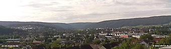 lohr-webcam-20-08-2016-09:30