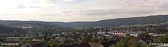 lohr-webcam-20-08-2016-09:40