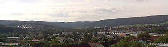 lohr-webcam-20-08-2016-09:50