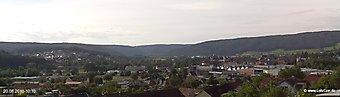 lohr-webcam-20-08-2016-10:10