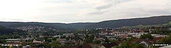 lohr-webcam-20-08-2016-10:30