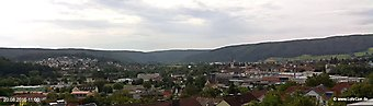 lohr-webcam-20-08-2016-11:00