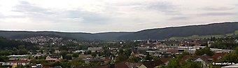 lohr-webcam-20-08-2016-11:10