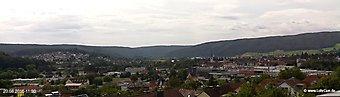 lohr-webcam-20-08-2016-11:30