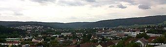 lohr-webcam-20-08-2016-12:40