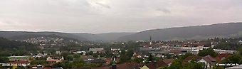 lohr-webcam-20-08-2016-13:00