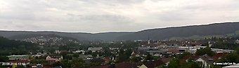 lohr-webcam-20-08-2016-13:10