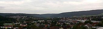 lohr-webcam-20-08-2016-13:20