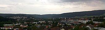 lohr-webcam-20-08-2016-13:30