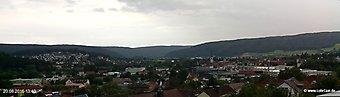 lohr-webcam-20-08-2016-13:40