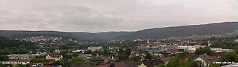 lohr-webcam-20-08-2016-14:00