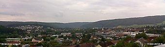 lohr-webcam-20-08-2016-14:30
