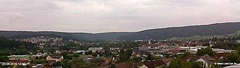 lohr-webcam-20-08-2016-14:40