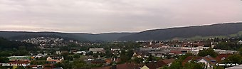 lohr-webcam-20-08-2016-14:50