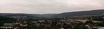 lohr-webcam-20-08-2016-15:00