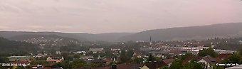 lohr-webcam-20-08-2016-15:10