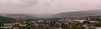 lohr-webcam-20-08-2016-15:30