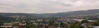 lohr-webcam-20-08-2016-16:30