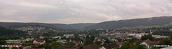 lohr-webcam-20-08-2016-16:40