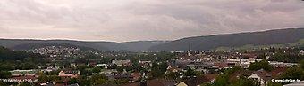 lohr-webcam-20-08-2016-17:20