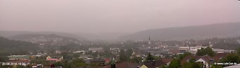 lohr-webcam-20-08-2016-18:20