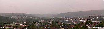 lohr-webcam-20-08-2016-18:30
