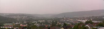lohr-webcam-20-08-2016-18:40