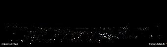lohr-webcam-20-08-2016-22:00