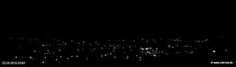 lohr-webcam-20-08-2016-22:50