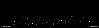 lohr-webcam-20-08-2016-23:30