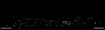 lohr-webcam-20-08-2016-23:50