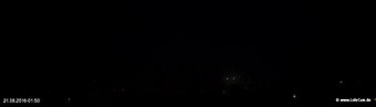 lohr-webcam-21-08-2016-01:50