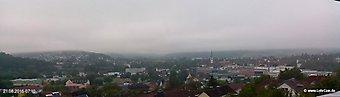 lohr-webcam-21-08-2016-07:10