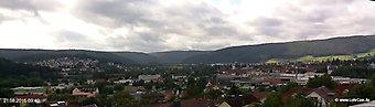 lohr-webcam-21-08-2016-09:40