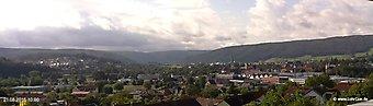 lohr-webcam-21-08-2016-10:00