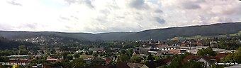 lohr-webcam-21-08-2016-10:10