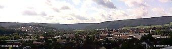 lohr-webcam-21-08-2016-10:50