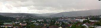 lohr-webcam-21-08-2016-12:00