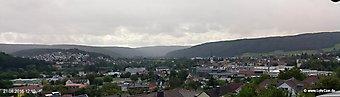 lohr-webcam-21-08-2016-12:10